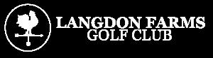 Langdon-Farms-Logo-Landscape-transparent-white